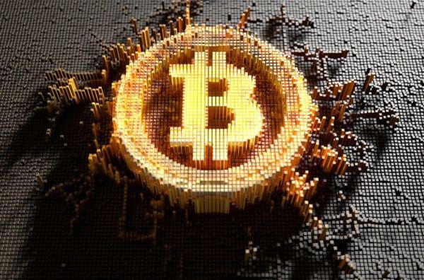 Курс Bitcoin взлетел до новых вершин, но нужно удержаться