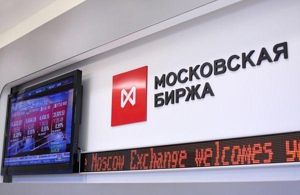 Обстановка на российском рынке акций не располагает к покупкам
