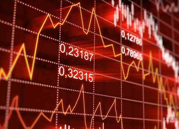 Финансовые рынки снижаются по всему спектру активов