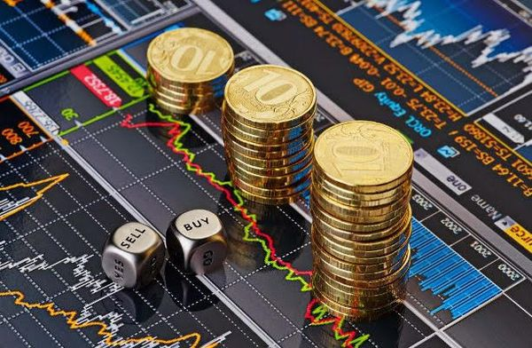 Финансовые рынки завершат неделю с оптимистичным настроем