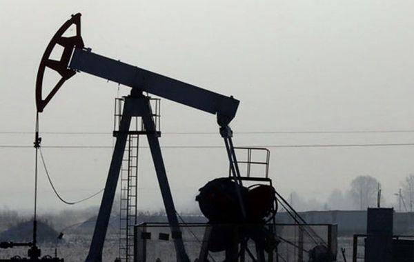 Курс нефти протестировал отметку 75$