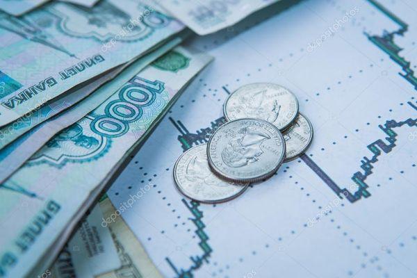 Курс рубля поддержала растущая нефть и повышение ставки ЦБ РФ