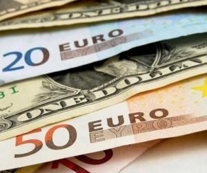 Курс евро: Краткосрочные перспективы ухудшаются