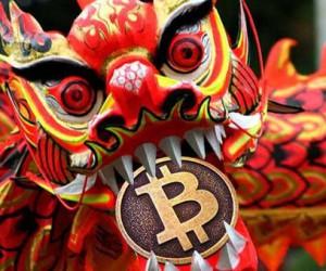 Китай продолжает ставить подножки крипторынку