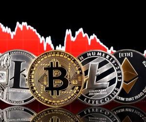 Долгосрочные перспективы крипторынка остаются благоприятными