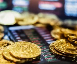 Настроения на криптовалютном рынке снова ухудшились