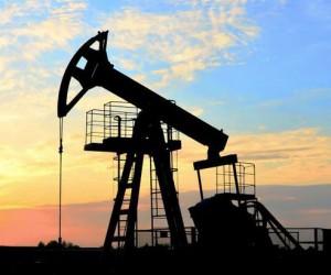 Будет ли трехкратное падение цен на нефть?