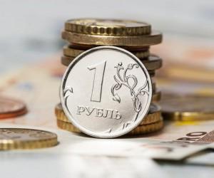Рубль устойчив, несмотря на падение курса нефти
