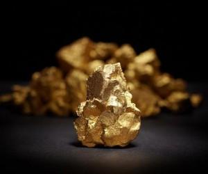 Будет ли расти золото? Подскажет серебро
