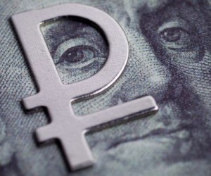 Курс доллара, ЦБ РФ с 20 июля, 74.35 руб. (+18 коп.),