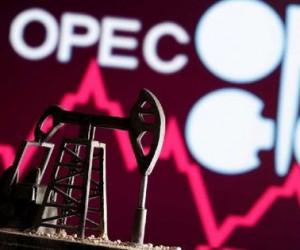 Компромисс ОПЕК+ обвалил цены на нефть