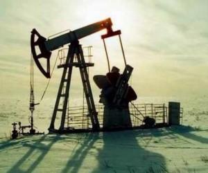 Нефть по 60$ реально ли в ближайшее время?