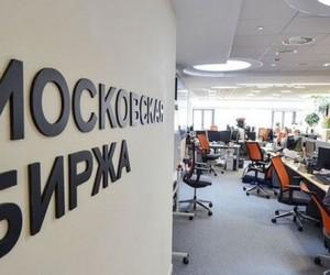 Рынок акций РФ следует внешним сигналам