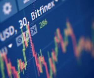 Курсы криптовалют попали под волну мировых распродаж