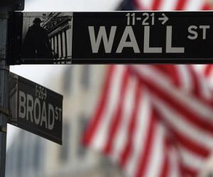 Фондовый рынок США: S&P500 прибавил 0.8%, вернувшись к