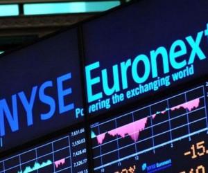 Мировые фондовые рынки надеются на приток новых денег