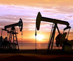 Курс нефти по итогам недели взлетел на 6.8%