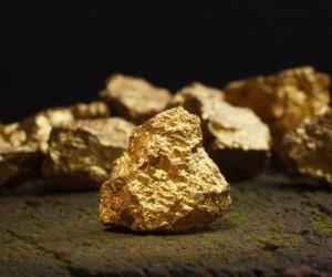 Курс золота: Текущее падение на 0.7% консолидация