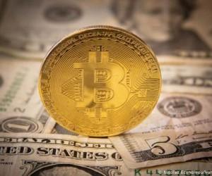 Курс Bitcoin по итогам недели вырос на 9.2% и