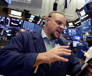 Финансовые рынки в поисках ориентиров