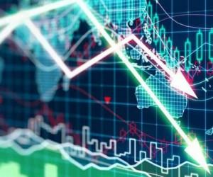 Мировые фондовые рынки разочарованы китайскими властями