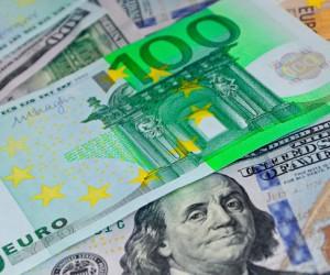 Курс евро не имеет шанса на восстановление, названы