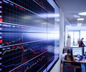 Фондовые рынки готовятся к завершению летнего застоя