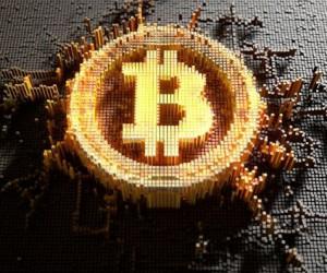Курс Bitcoin взлетел до новых вершин, но нужно