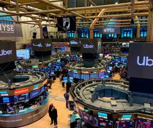 Мировые фондовые рынки обрадовались голубиному настрою