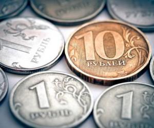 Рубль в эйфории, но стоит ли продавать доллары в такой