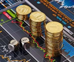 Финансовые рынки завершат неделю с оптимистичным