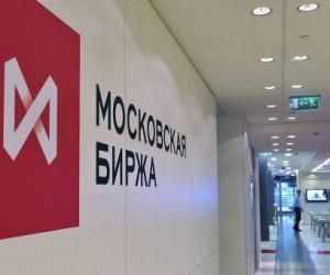 Российский фондовый рынок привлекает все больше