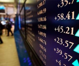 Мировые фондовые рынки активизируются в преддверие