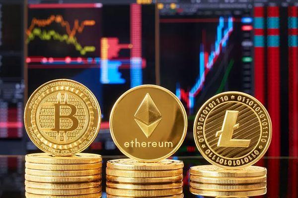Названы лучшие криптовалюты для долгосрочного инвестирования