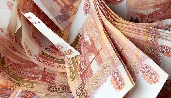 Рубль сдает позиции в преддверие важных данных