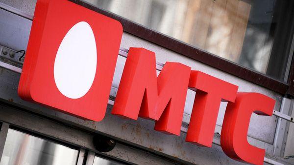 МТС создала юрлицо для выделения части телеком-активов, IT и облачной инфраструктуры