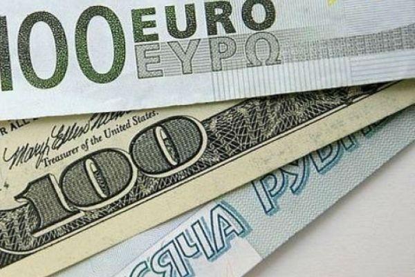 Курс доллара, установленный ЦБ РФ с 11 августа вырос, евро опустился