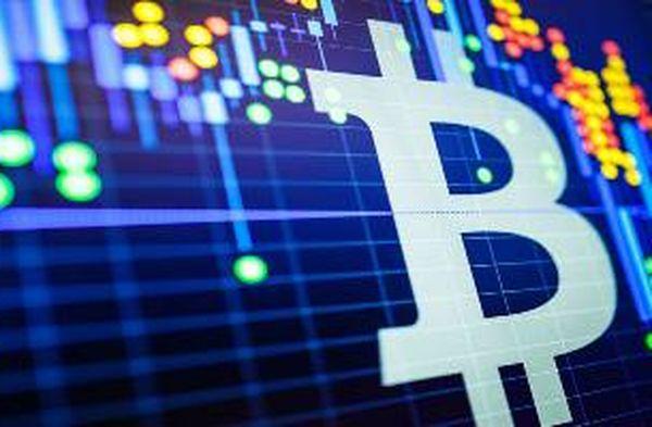 Капитализация рынка криптовалют в первые с мая превысила $1,9 трлн