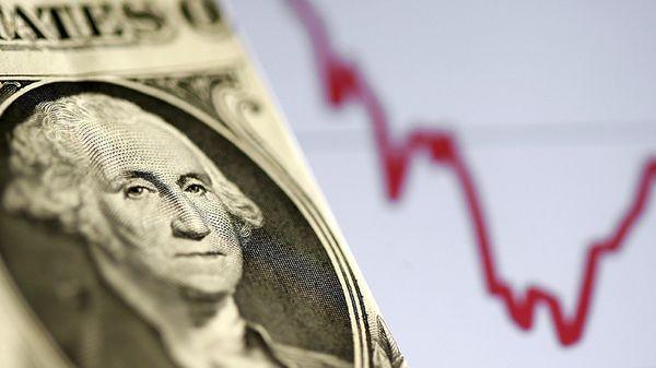 Будет ли дефолт в США эксперт рассказал о перспективах