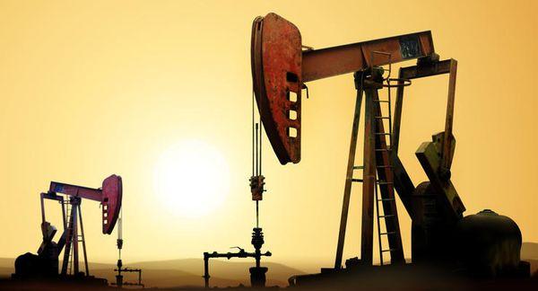 Курс нефти обвалился на 1.86% под ключевой уровень 70$