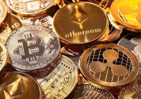 Крипторынок на распутье: время биткоина прошло?