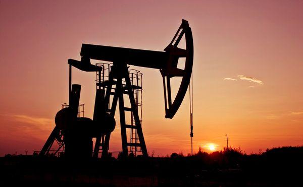 Нефть по итогам недели опустилась более чем на 6%