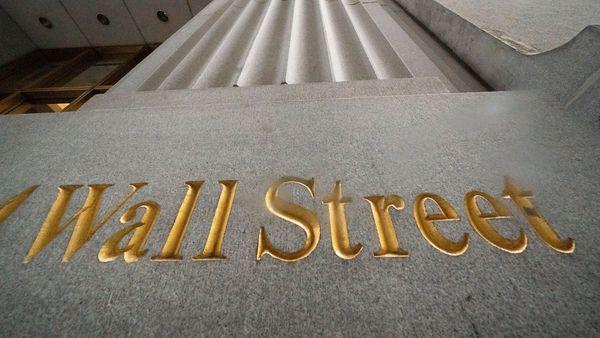 Протокол заседания ФРС дал повод для коррекции на рынке акций