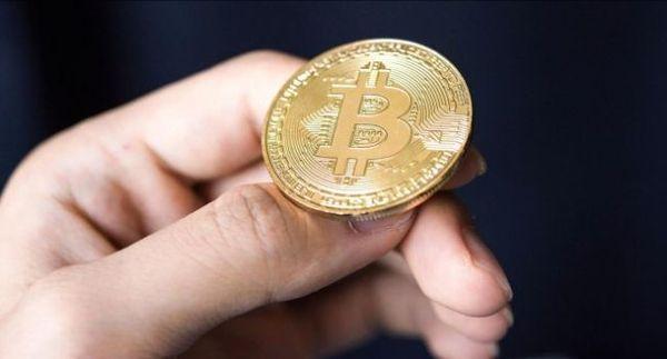 Криптовалюты дорожают, биткоин снова на рекордных пиках 50 000$