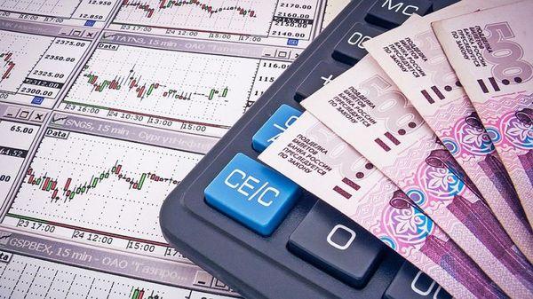 Рост нефтяных цен оказывает поддержку рынку внешнего долга РФ. Обзор рынка облигаций