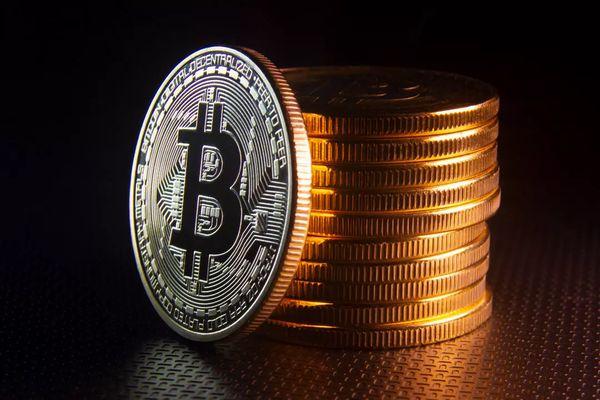 Эксперт назвал необходимые условия роста биткоина