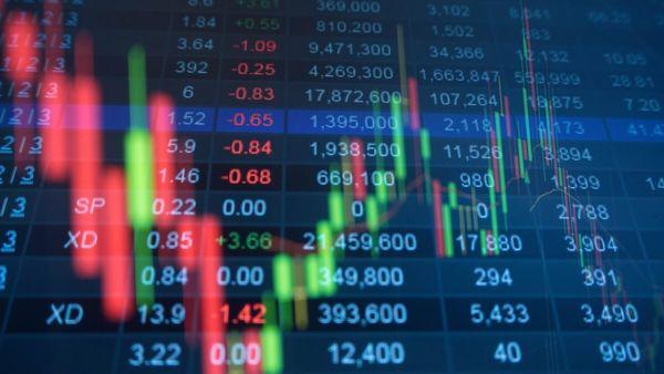 Мировые фондовые рынки продолжают восходящий тренд