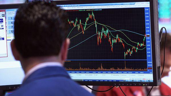 Судьба фондовых рынков зависит от выступления Пауэлла
