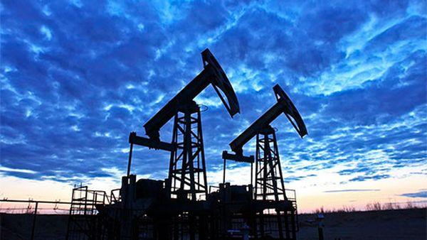 Мировые цены на нефть упаи ниже 71$ за баррель Brent