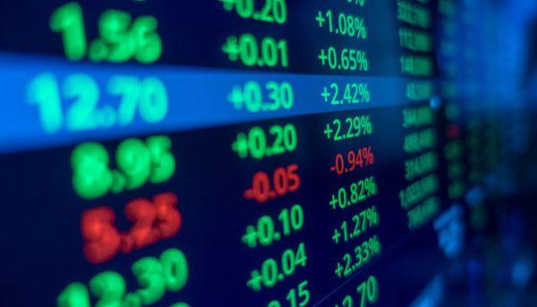 Валютные рынки готовятся к высокой волатильности